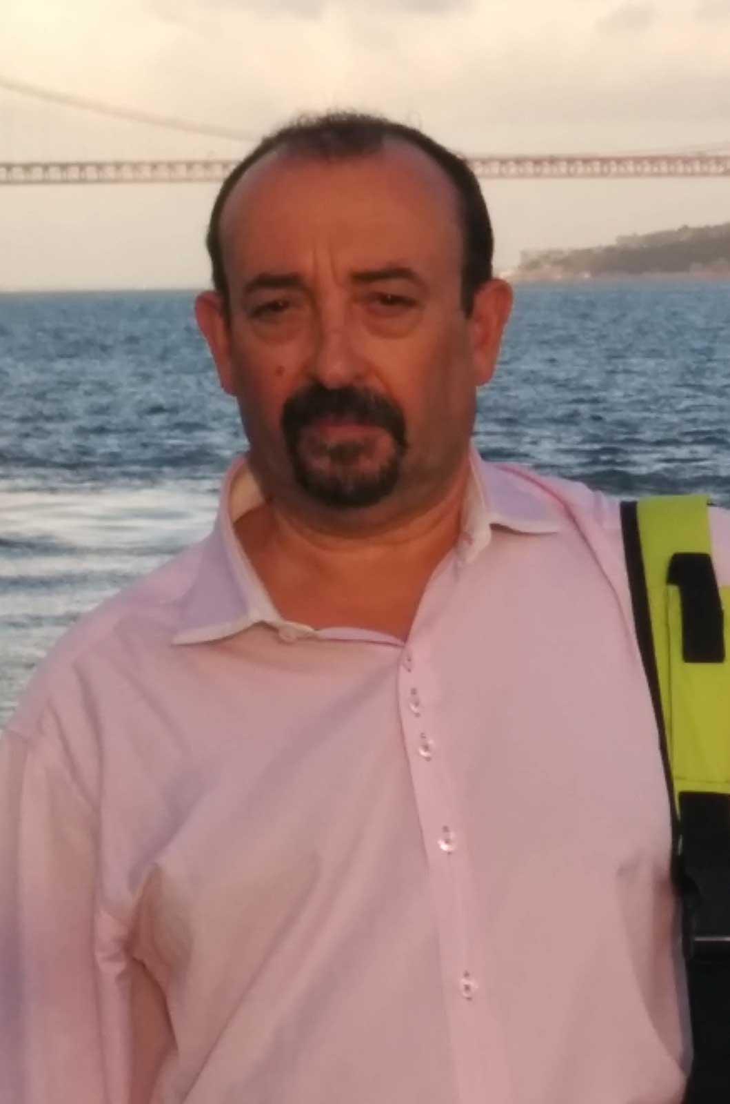 Enrique Cantón participa en el Congreso sobre Alta Sensibilidad