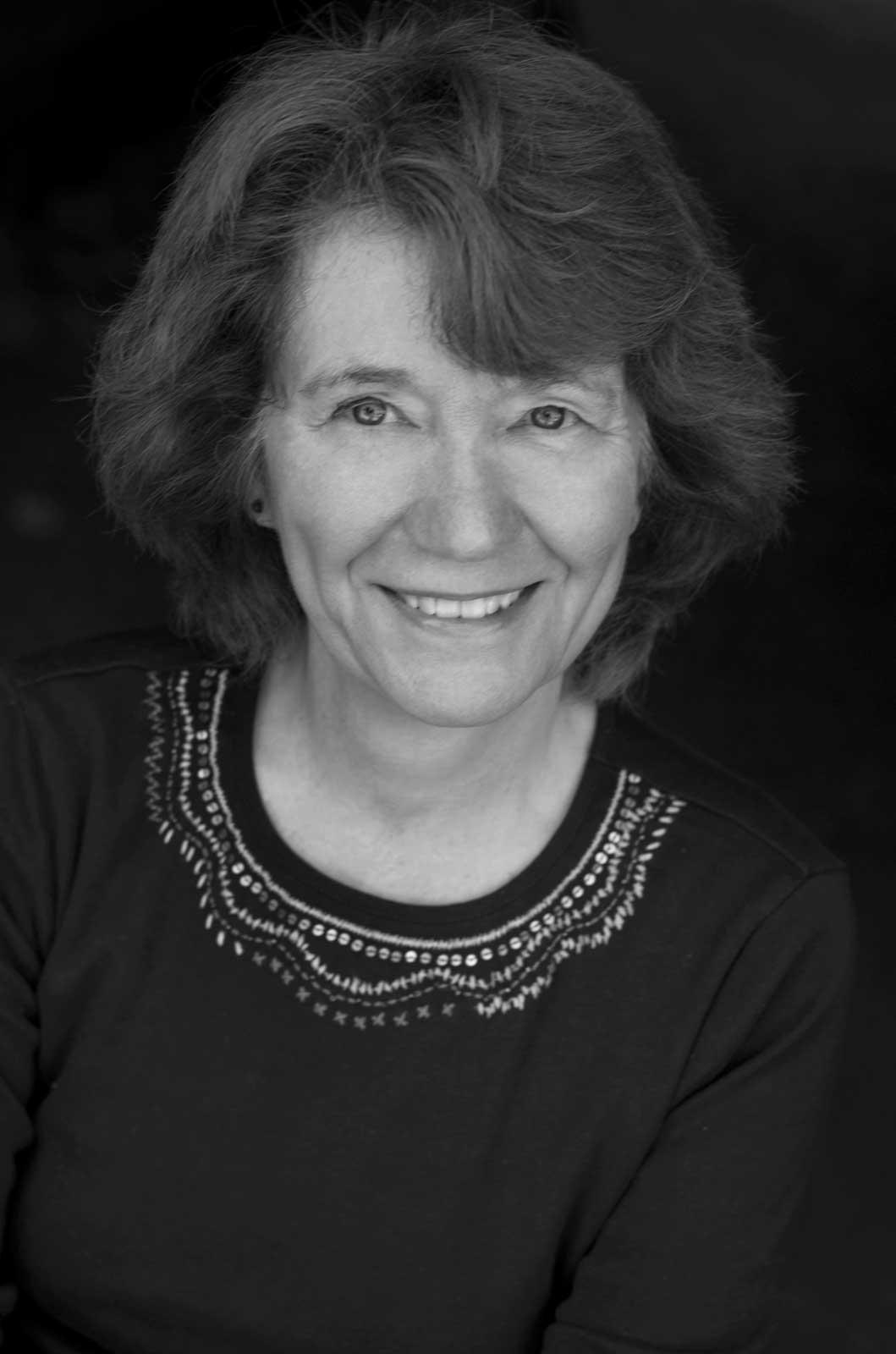 Elaine Aron participa en el Congreso sobre Alta Sensibilidad